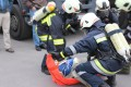 Day Of Firefighters: Energie AG