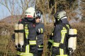 Day Of Firefighters: VS Hochstraß