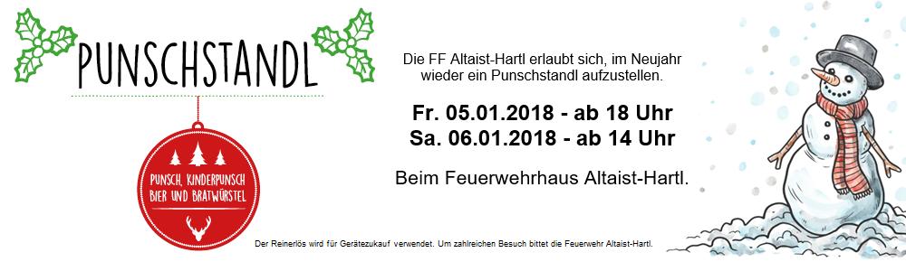 FF Altaist-Hartl